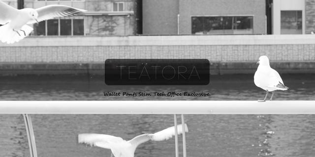 teatora_20161209_02