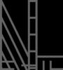 nl_logo_111105