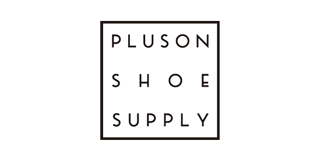 pluson shoe supply
