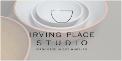 Irving Place Studio