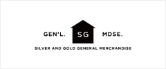 SILVER AND GOLD GENERAL MERCHANDISE
